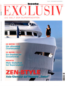 2011_Boote-Exclusiv-1