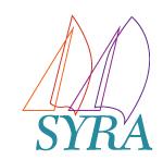 SYRA_logo_150x147