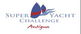 Super Yacht Challenge Antigua
